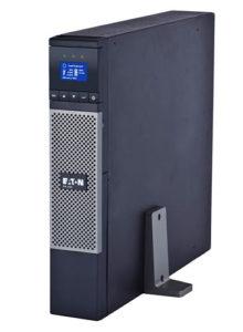UPS EATON 5PX