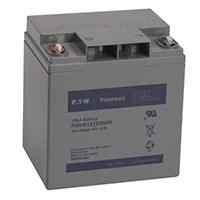 Baterías APC