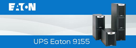 eaton 9155