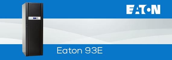 eaton 93e