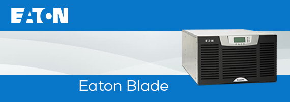 eaton blade